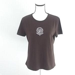Ralph Lauren Active Shirt